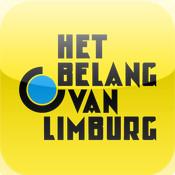 2730-1-ihbvl-het-belang-van-limburg